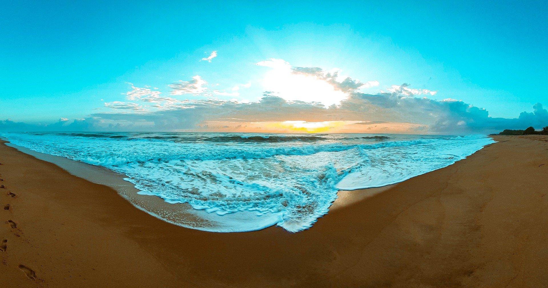 beach-4860148_1920