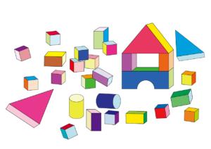 building-block-1489102_1280