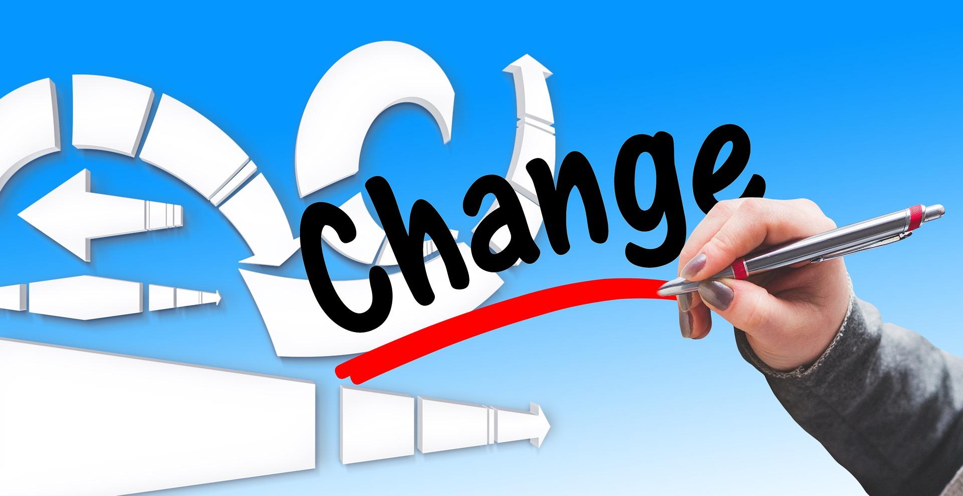 change-1076218_1920